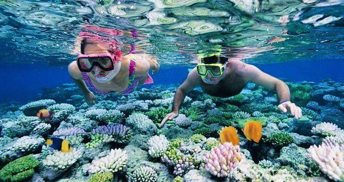 snorkeling-in-andaman