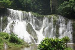 AndamanWhite.Surf.Waterfall