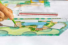 Landscape-Design-Trimmers-Landscaping.jp