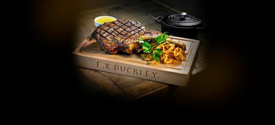 Steak 1.jpg