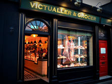 Victualler front_edited.jpg