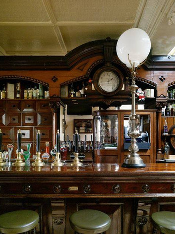 Ryans Pub Pic 2.jpg