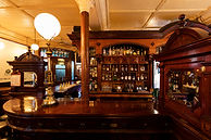 Ryan's Pub.jpg