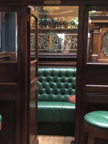 Ryans Pub 1.jpg