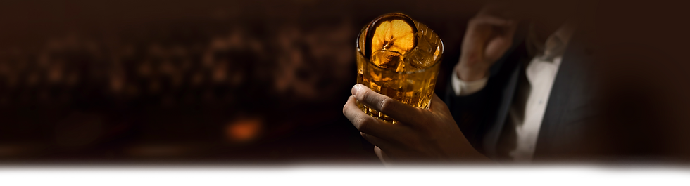 Xaviers  Whiskey Banner copy.png