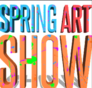 Spring-Art-Show_edited_edited_edited.png
