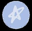 Access the Polls Logo