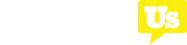 representUs Logo