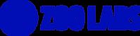 Zoo Labs Logo