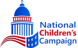 National Children's Campaign Logo