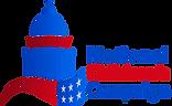 National Children's Campaign Logo
