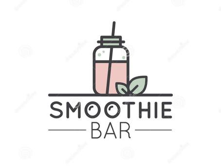 smoothie + juice recipes