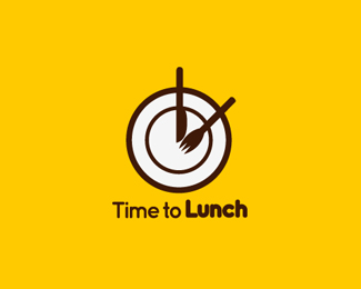 lunch recipes