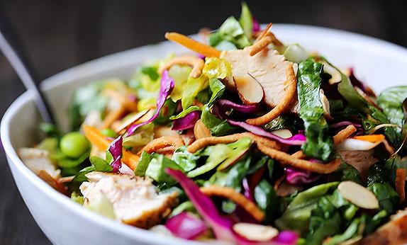 Lighter-Chinese-Chicken-Salad-1
