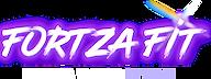 fortzafit-logo-white.png