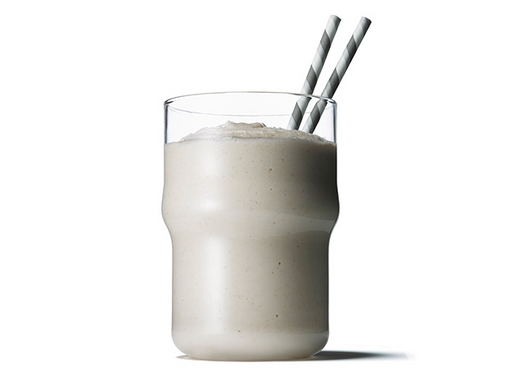 No-Tub Protein Shake