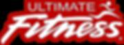 logo-gym-web1-2_edited_edited_edited.png