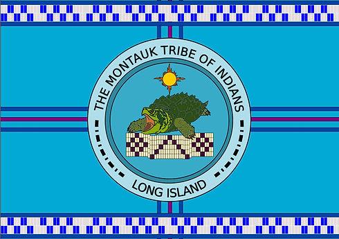 tribal flag.jpg