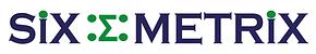 LogoSixMetrics - Officiel-01.png