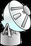 radar-dish-vector-clipart.png