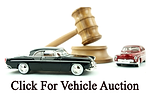 Airport Towing Auctions