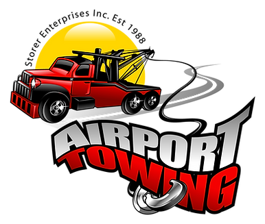 Towing, Trucks, Service, Lockouts, Jump starts, Tire Changes, Impounds, Private Tows, Body Shop