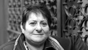 Anadolu Mozaiği İçinde Rumların Yemek Kültürü
