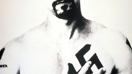 AMERICAN HISTORY X: Irkçılığın Beyaz Rengi