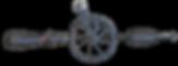 cfa75446-5a44-4a40-95bf-738dea088bc1_edi
