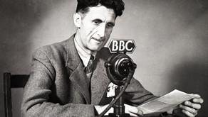 Modernizm ve Muhafazakârlık Arasında: Orwell'dan Papazın Kızı
