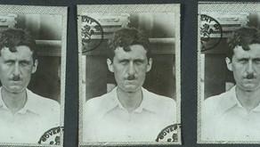 Orwell'ın Günlüğünden Savaş Manzaraları 3: Savaş Sonrası Günlükleri