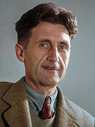 Orwell'ın Günlüğünden Savaş Manzaraları 1: Savaş Günlükleri