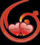 logo_FEB_2019_sin_niños_listo_(1).png