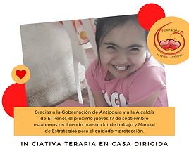 Colorido_Formas_Niños_Publicación_de_F