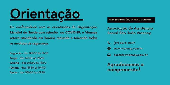 Amarelo_e_Preto_Consultoria_Pública_Cor