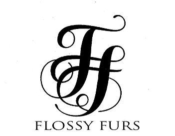 flossy BLACK.jpg