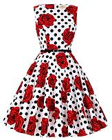 Love Dress.PNG