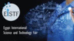 Египетская-международная-научно-техничес