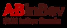 ABInBev_Logo_Digital_RGB_EE-01.png