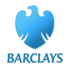 Barclays-Logo.png