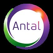 ANTAL_Logo_RGB_White_Circle.png