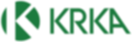 KRKA_Logo.svg.png