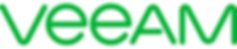 veeam_new_logo.png
