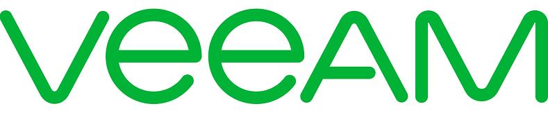veeam_new_logo.png