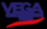 Лого_PNG-04.png