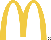 M® (1).png
