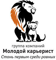 MK_logo_lions_big (1).jpg