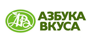 azbuka-vkusa-7fd9bef2aa6651fcaf45d3a52d5