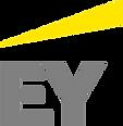 eylogo-08.png