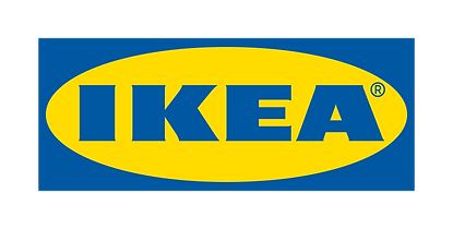 800px-Ikea_logo.svg.png